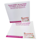 bloc-post-it-personnalise-publicitaire-imprime-6x7cm